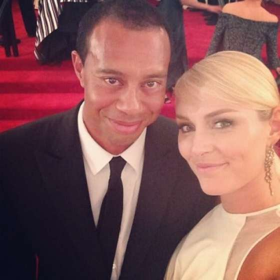 tiger-woods-trashed-lindsey-vonn