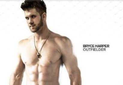 bryce-harper-under-armour-underwear-crop