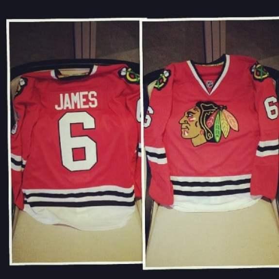 lebron-james-blackhawks-jersey