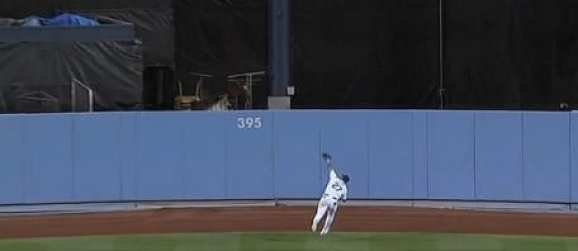 matt-kemp-great-catch