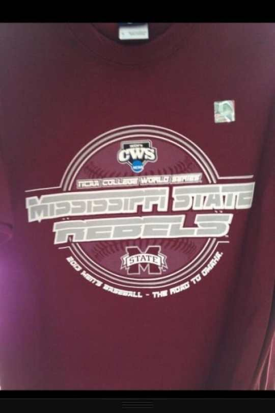 mississippi-state-bulldogs-rebels-shirt
