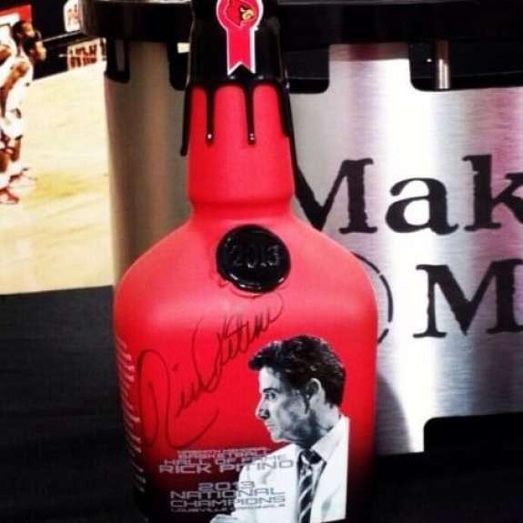 rick-pitino-makers-mark-bottle