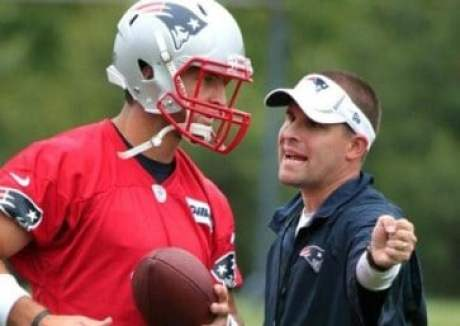 tim-tebow-patriots