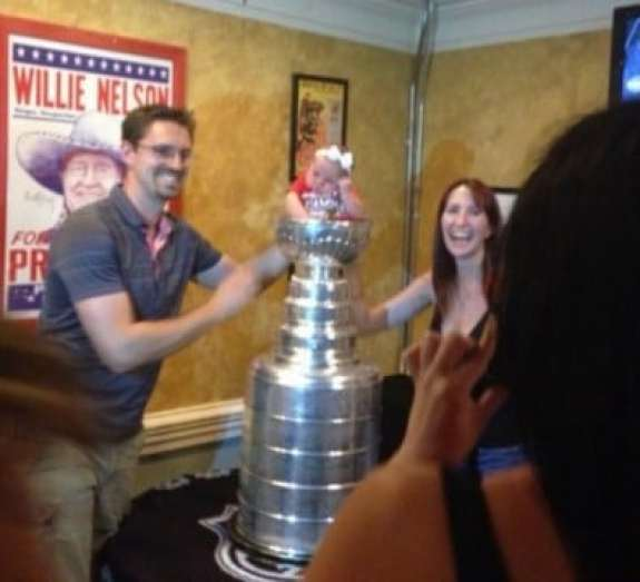 baby-stanley-cup-unimpressed
