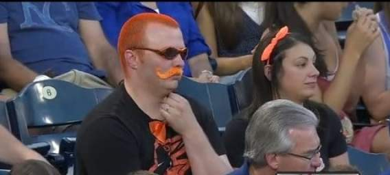 baltimore-orioles-fan