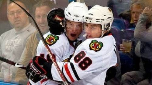kane-toews-my-little-blackhawk