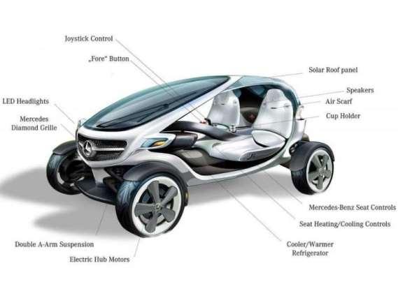 mercedes-benz-vision-golf-cart-2