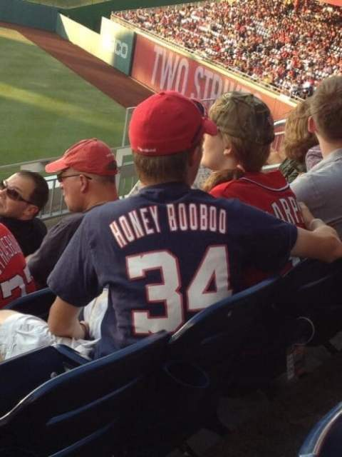washington-nationals-honey-booboo-shirt