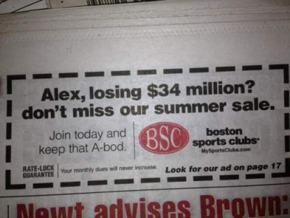 alex-rodriguez-boston-trolling-ad