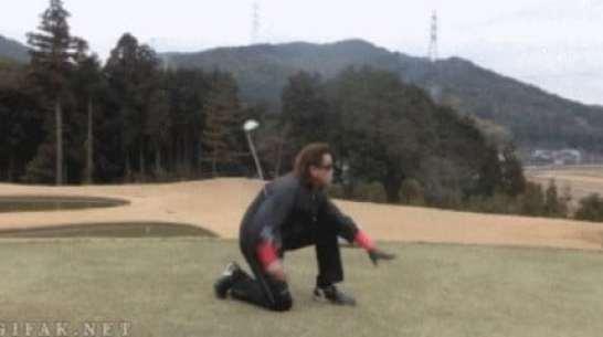crazy-golf-swing