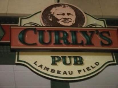 curlys-pub