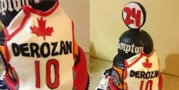 demar-derozan-birthday-cake-crop