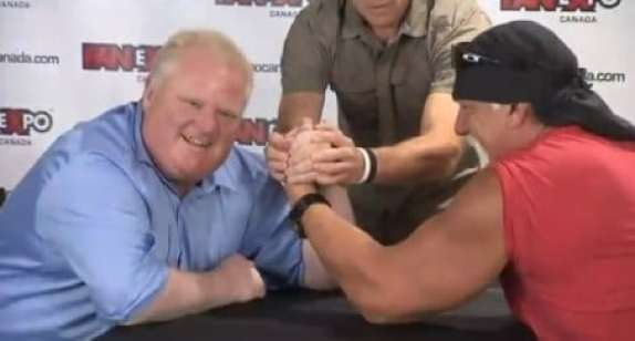 hulk-hogan-rob-ford