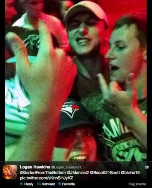 johnny-manziel-party-pic