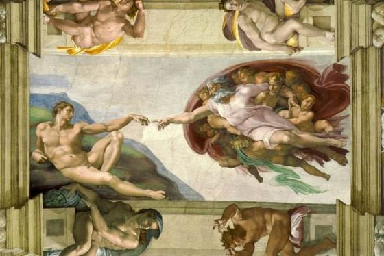 michelangelo-creation-of-adam