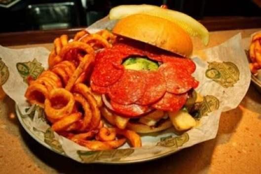 mike-mccarthy-burger