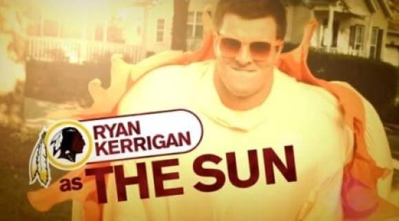 ryan-kerrigan-sun