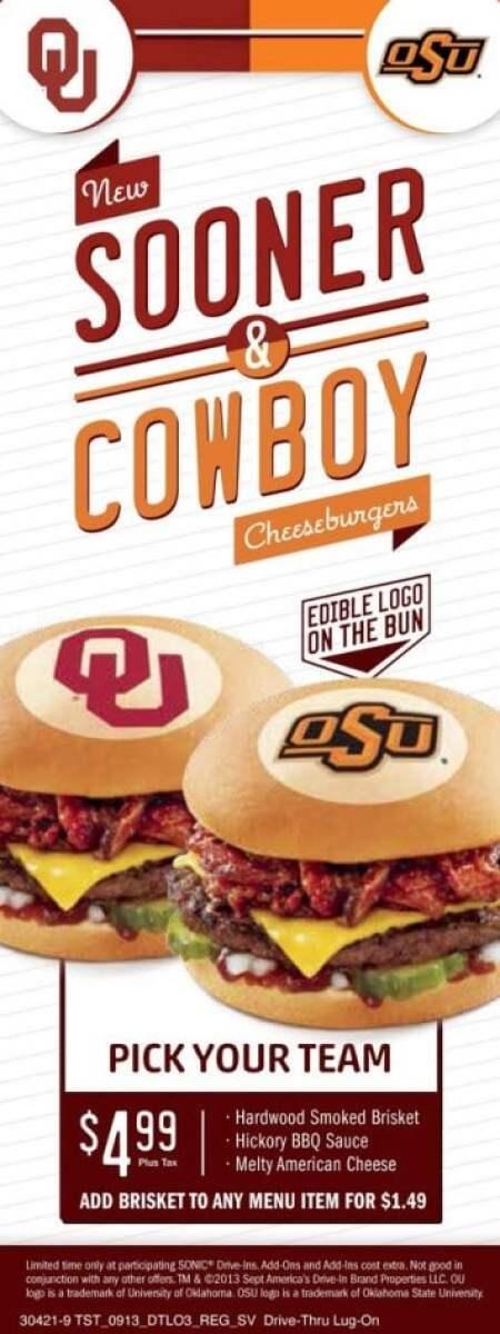 sonic-college-football-burgers-2