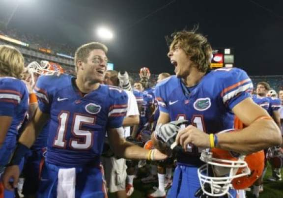 tim-tebow-riley-cooper
