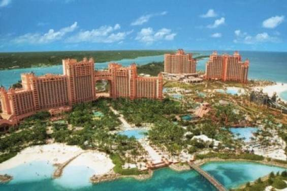 Paradise-Island_Hotel-Atlantis_Bahamas