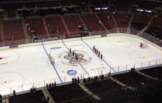 florida-panthers-exhibition-game