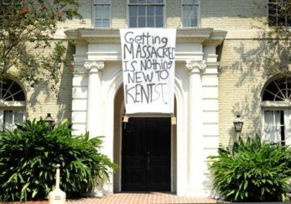 lsu-tigers-fraternity-sign-kent-state