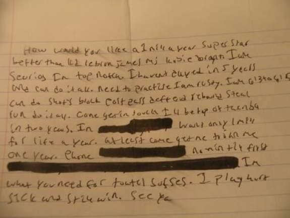 new-orleans-pelicans-letter