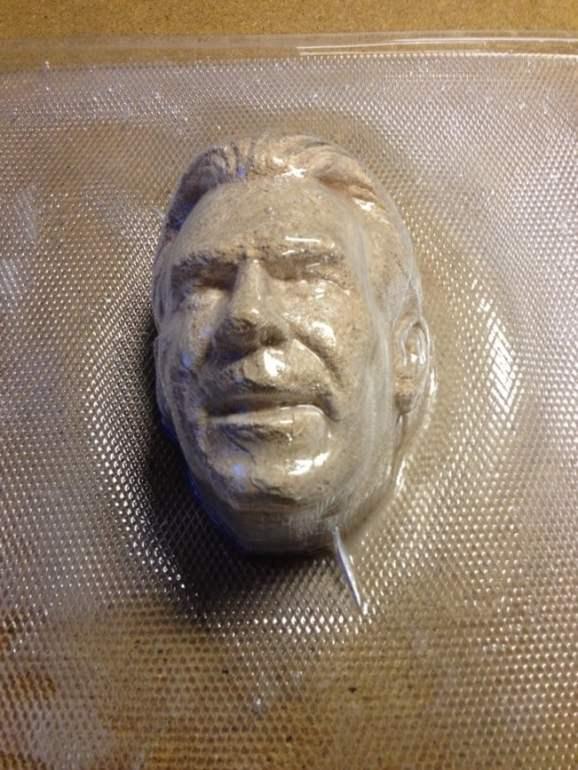 nick-saban-jello-mold-head-2