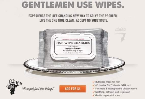 one-wipe-charlies