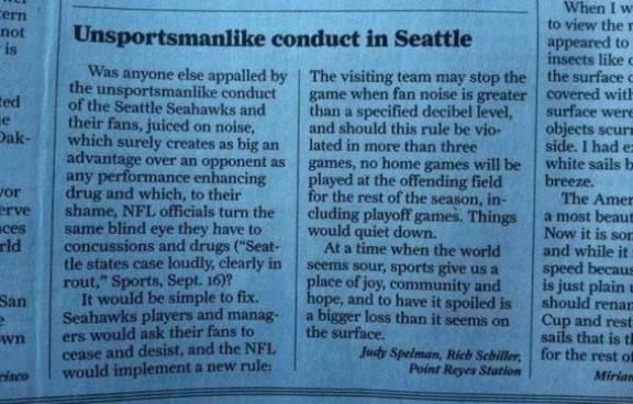 san-francisco-49ers-seattle-seahawks-letter