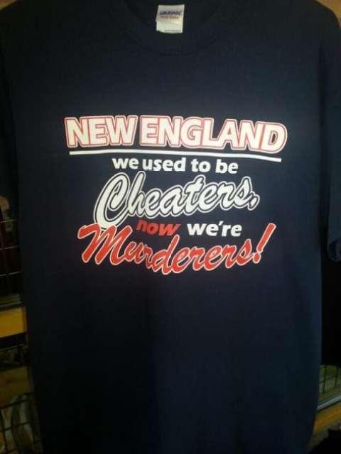 tasteless-new-england-patriots-shirt