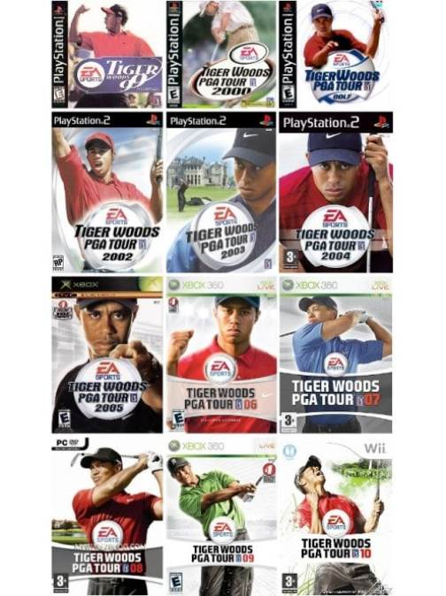 tiger-woods-golf-covers