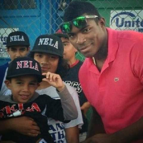 yasiel-puig-little-league-2