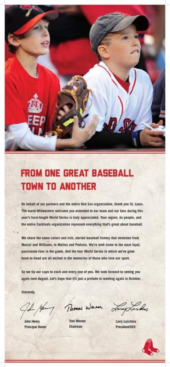 boston-red-sox-thank-you-ad