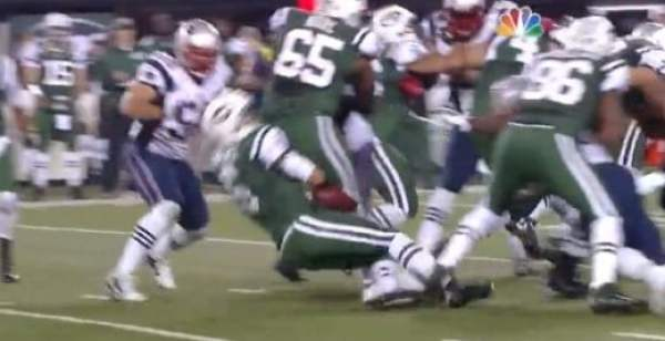 buttfumble-mark-sanchez