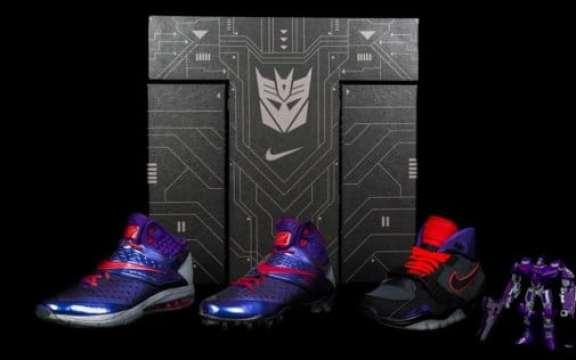 calvin-johnson-nike-transformer-shoe