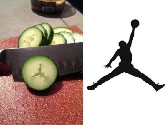 cucumber-jumpman