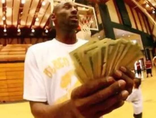 kobe-bryant-cash
