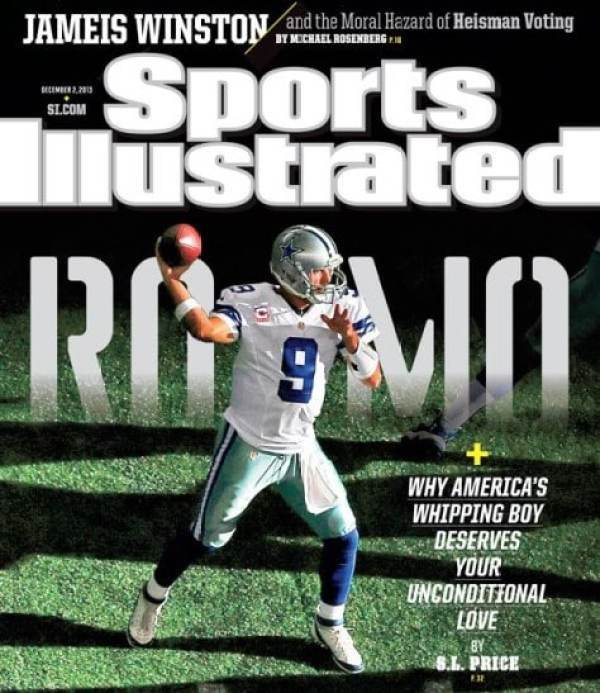tony-romo-sports-illustrated-cover-dallas-cowboys