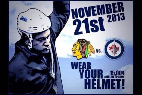 winnipeg-jets-helmet-hardy-party