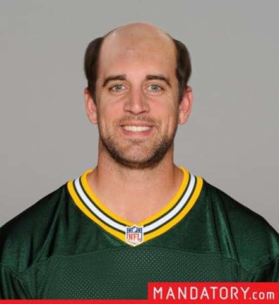 aaron-rodgers-bald