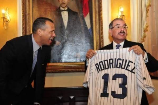 alex-rodriguez-dominican-president