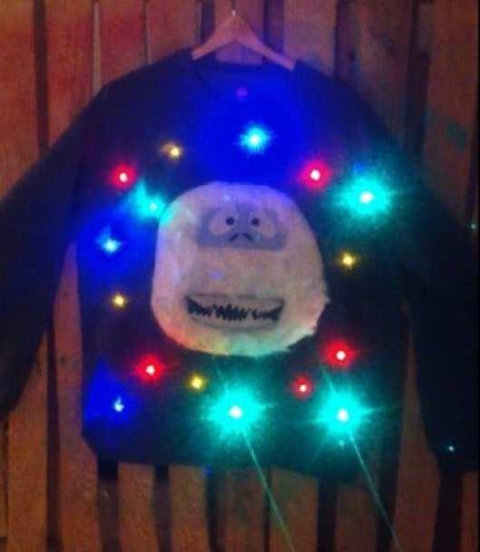 chris-bosh-bumble-sweater