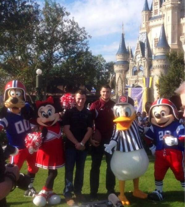 johnny-manziel-mickey
