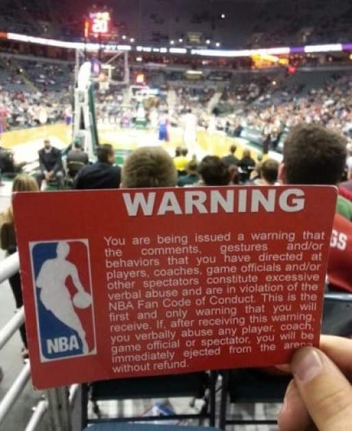 nba-code-of-conduct-card