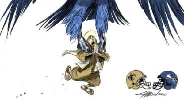 new-orleans-saints-seattle-seahawks