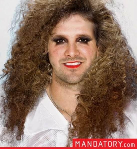 tony-romo-drag-queen