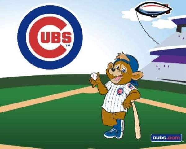 clark-the-cub-chicago-cubs