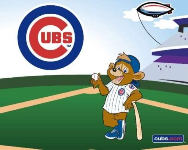 clark-the-cub-chicago-cubs