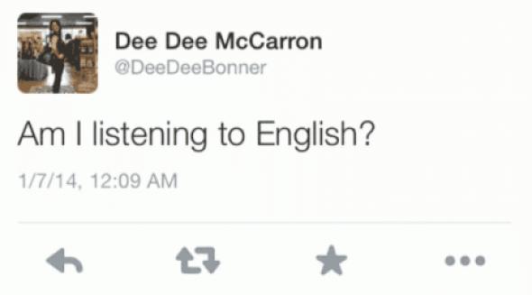 dee-dee-bonner-tweet